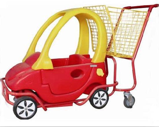 Kids-Seat-Shopping-Supermarket-Car-Trolley.jpg