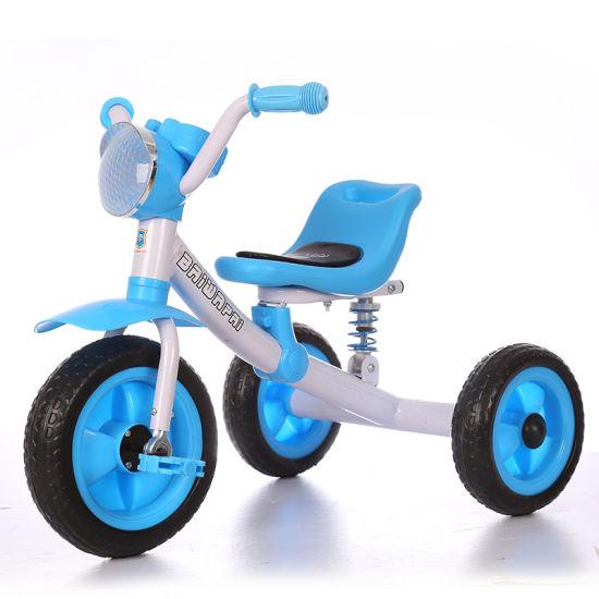 Bicyclette bebe
