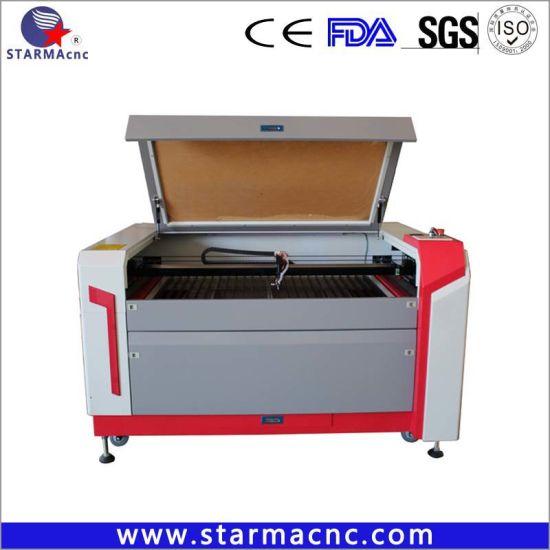 Machine De Decoupage A Gravure Laser Co2 Cnc Parfait Pour Le Bois D Acrylique Papier Mdf