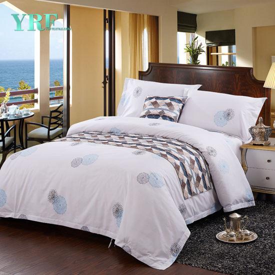 Ese Teórico afijo  China Nuevo Producto Precios baratos de bolsillo profundo Juego de sábanas  de algodón para cama de matrimonio – Comprar Conjunto de ropa de cama en  es.made-in-china.com