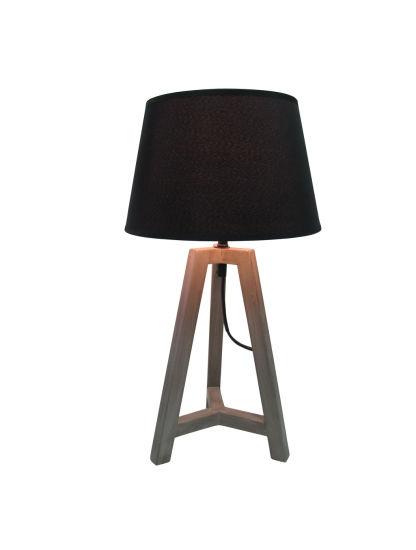 comprar gris de gris lamparas comprar pie lamparas de pie comprar de lamparas pie hdsrQtCx