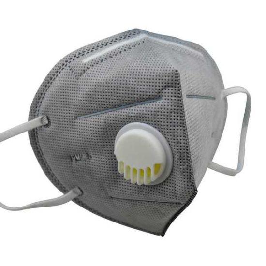 maschera protezione n95