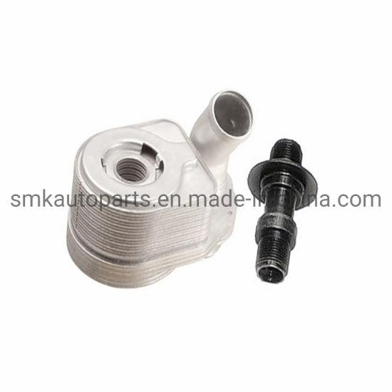 LUK Concentrique Cylindre Récepteur pour FIAT VAUXHALL OPEL SUZUKI SCC 510017010