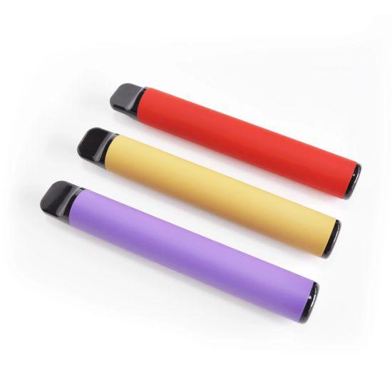 Электронные сигареты купить с быстрой доставкой одноразовые сигареты электронные puff plus