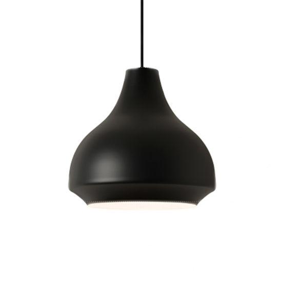 China diseño moderno Home para colgante lámpara la de wvPyNm8n0O