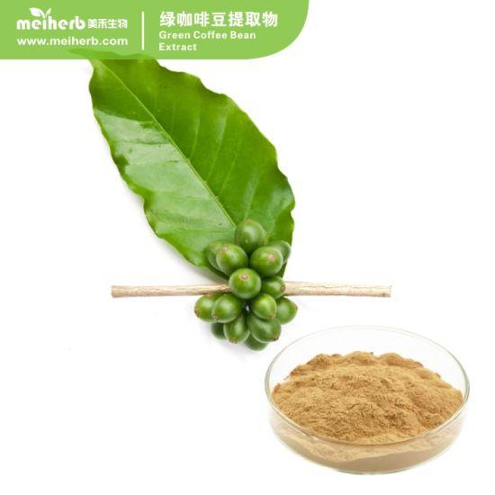 mejor marca de extracto de grano de café verde puro opiniones