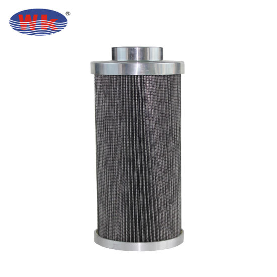Venta de filtros para aceite hidráulico