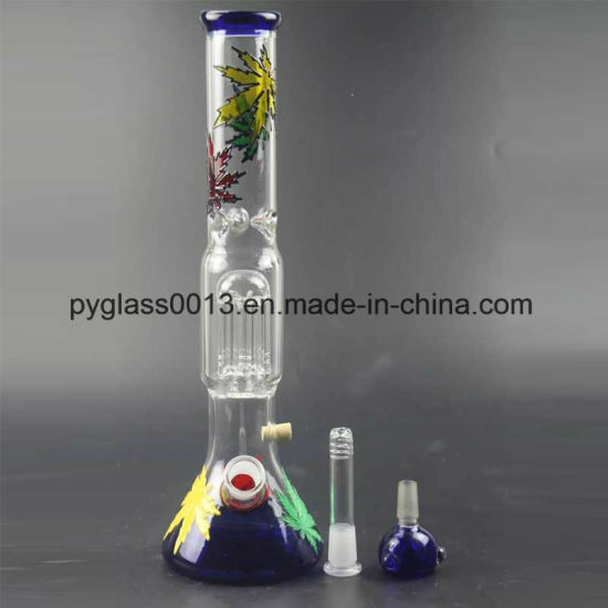 Оптовая реализация табачных изделий жидкость для электронных сигарет ликва купить