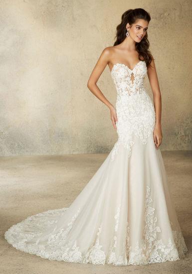 Милые стильные пары на день свадьбы Встреча жениха и невеста в ...   550x385
