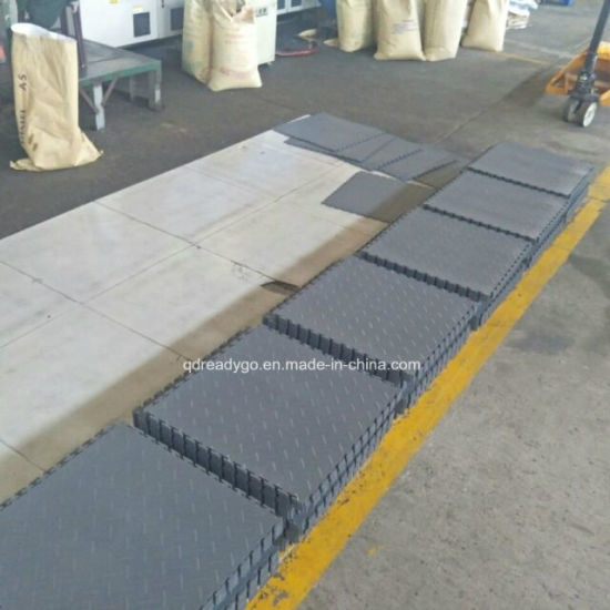 Revêtements De Sol En Vinyle Pvc Voiture Plancher De Garage Carreaux De Sol Pvc Qingdao Readygo