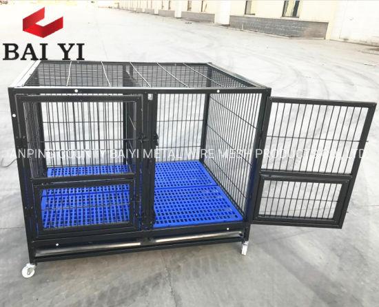 Cages Pour Animaux De Compagnie