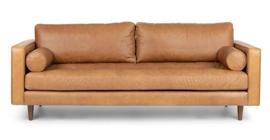 купить краску для дивана из ткани