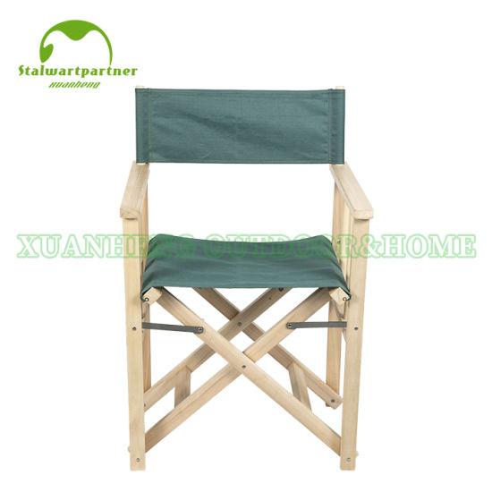 China Muebles de Exterior Salón de ocio de la playa de
