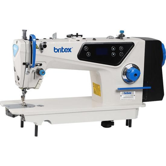 швейная машинка новая цена