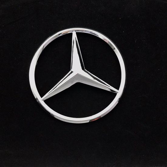 Chine New Genuine Mercedes-Benz MO E Classe W213 De L'AMG
