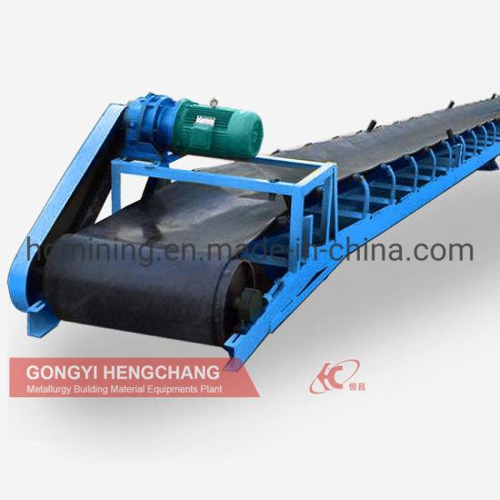 Конвейеры руды фольксваген транспортер с пробегом тюмень