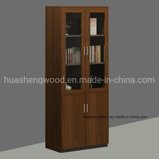 Chine Type De Mobilier De Bureau Et Materiel En Bois Armoire De Fichiers Acheter Le Cabinet Sur Fr Made In China Com