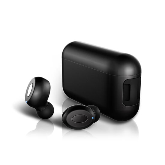 casque bluetooth sans fil écouteur