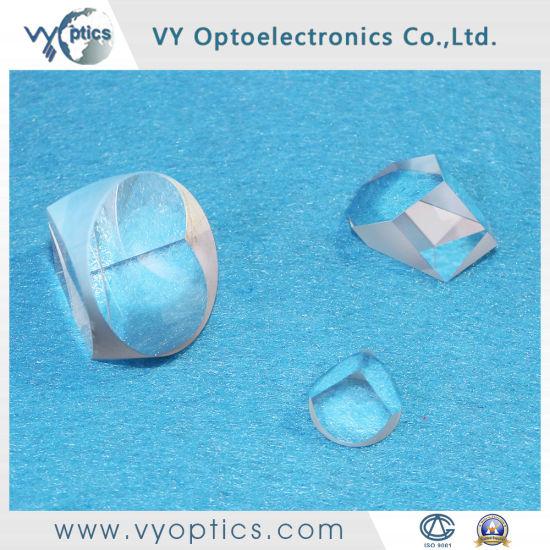 Chine Cube de verre optique coin PRISM PRISM