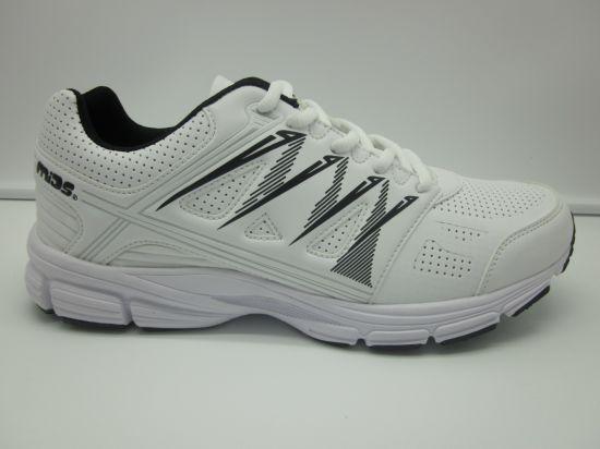 zapatillas deportivas training