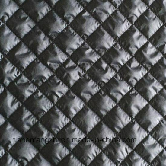 Стеганная ткань на куртку купить ткань для постельного белья иваново купить оптом
