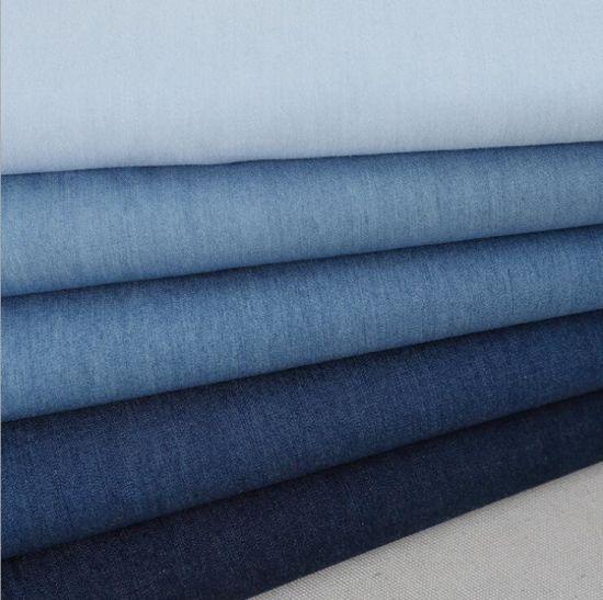 Хлопок ткань джинсовая олант пеленки муслиновые