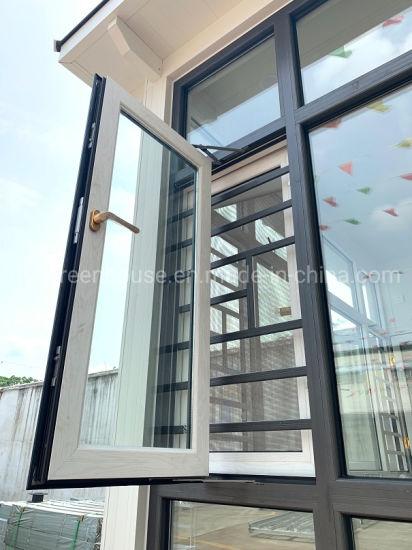 China Contenedor De Aluminio Muebles Casa Casa De Patio Y