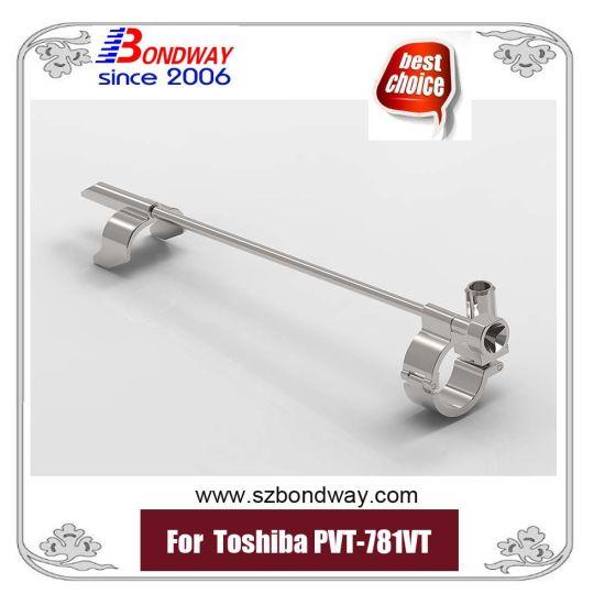 medicina della prostatite stainless steel tubing