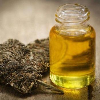 es aceite de cbd de alimentos para la disfunción eréctil