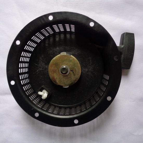 Robinet Carburant Essence pour Piece Moteur Reservoir Groupe Electrogene
