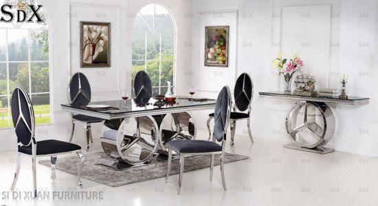 Chine Commerce de gros salon moderne Home Meubles Meubles ...