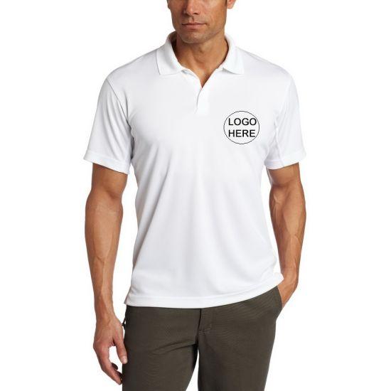 Staff T-shirts Sweats à Capuche Unisexe Imprimé T-shirts Vêtements de travail 100/% coton