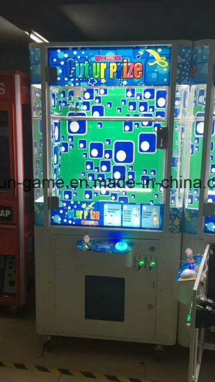 Игровые автоматы помидоры играть бесплатно без регистрации