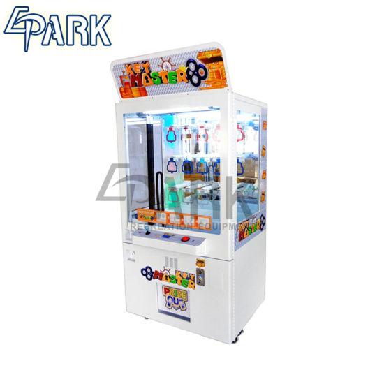 ключ игровой автомат