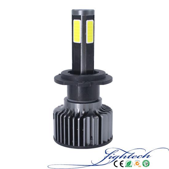 Lightech G4H7sustituir halógena la lámpara con COCHE LED OiZTPXuk