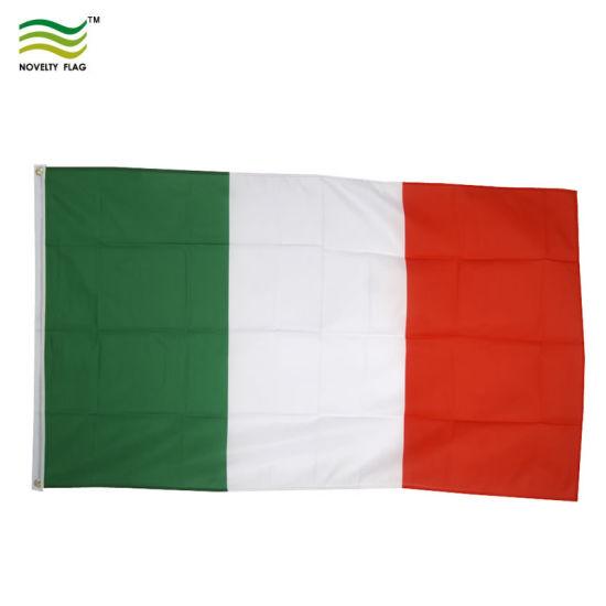 banderas verde blanco y rojo