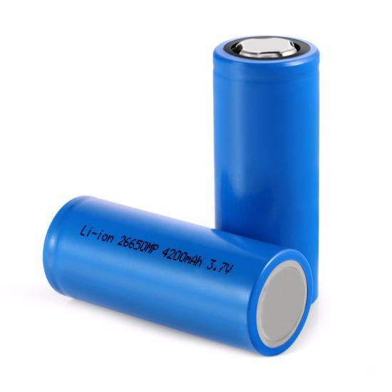 Электронные сигареты купить батарею милано сигареты купить в ярославле