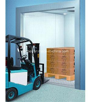 Элеваторов каталог товаров сцепление на vw транспортер