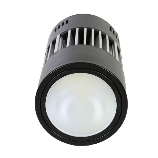 Comercial iluminación LED 100W de China interior la lámpara eWrxdCoQBE