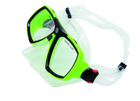 masque lunette anti fog