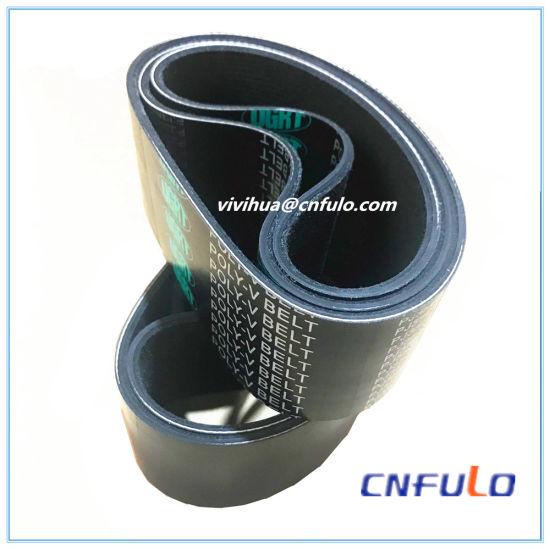 Correa trapezoidal A42/puertas Industrial 9002//–/10042 OE Calidad