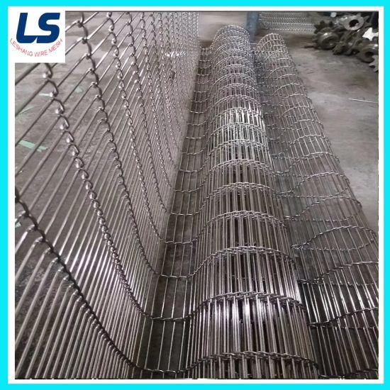 Металлическая лента для конвейера все модели фольксваген транспортер т5