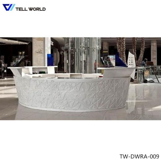 Chine 2017 Tw Salon moderne Réception/réception – Acheter ...