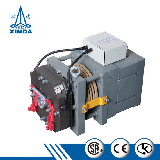 Элеватор электродвигателя это тюнинг фар фольксваген транспортер т4
