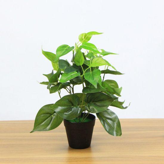 30 36cm Kreative Kunstliche Eingemachte Pflanzen Fur Badezimmer Dekoration
