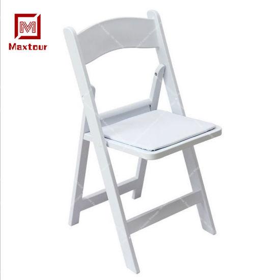 China Fabricante profesional de plástico barato silla ...