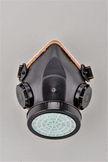 masque protection produit chimique