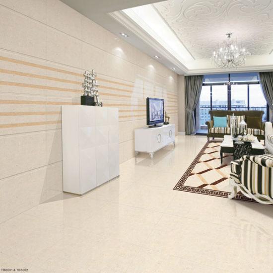 China 300x600 El cuarto de baño de cerámica azulejos de ...