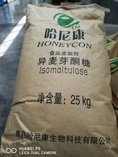 Dietas china para bajar de peso