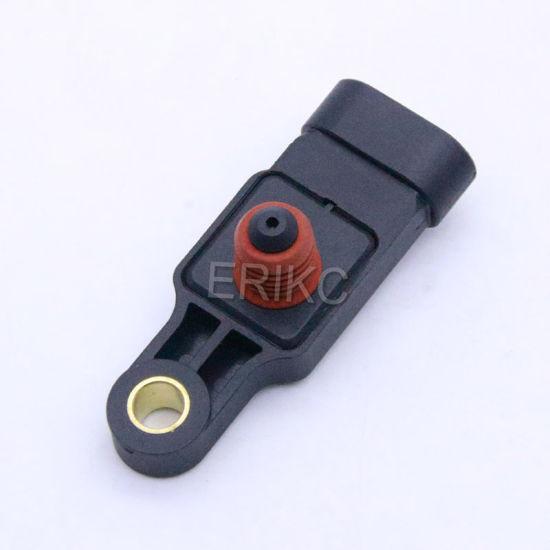 Sensore di pressione MAP n 96325870